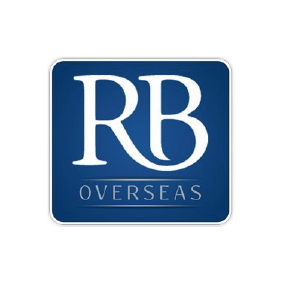 https://rboverseas.in/index.html